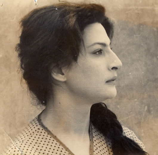 elene kipshize1